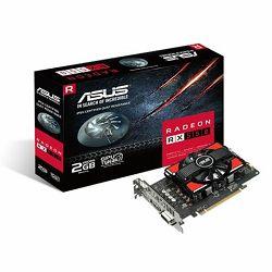 Grafička kartica Asus RX550-2G