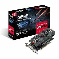 Grafička kartica Asus RX560-2G