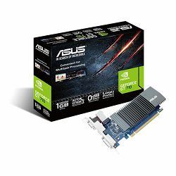 Grafička kartica Asus GT710-SL-1GD5-BRK