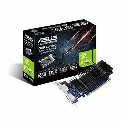 Grafička kartica Asus GT730-SL-2GD5-BRK