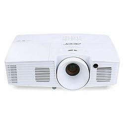 Acer DLP projektor X137WH