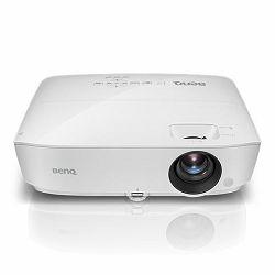 Projektor BENQ TW533 White