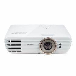 Acer DLP projektor V7850