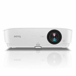 Projektor BenQ DLP MX535
