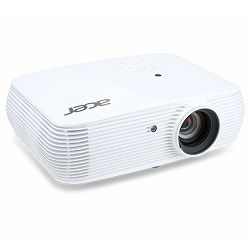 Acer DLP projektor P5530