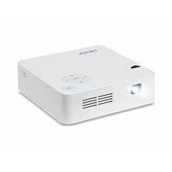 Black Friday - Acer DLP projektor C202i