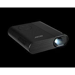 Projektor Acer C200