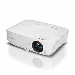 Projektor Benq TH535