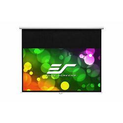 EliteScreens M92HTSR2-E20