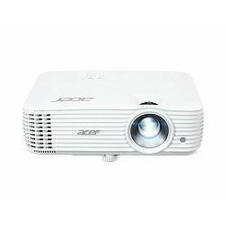 Projektor DLP ACCER H6531BD
