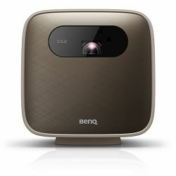 Projektor BenQ LED projektor GS2