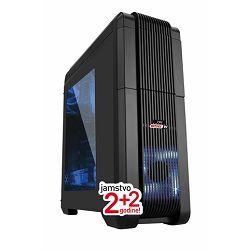 Računalo MSGW Gamer i160