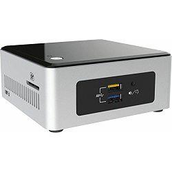 PC INT NUC kit PentiumQuadCore N3700 Win