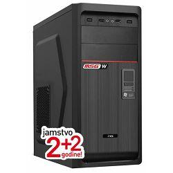 Računalo MSGW Energy a128