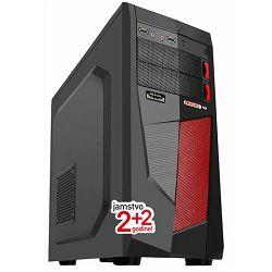 Računalo MSG Play i3 i110