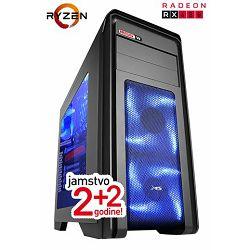 Računalo MSG Ryzen Power a102