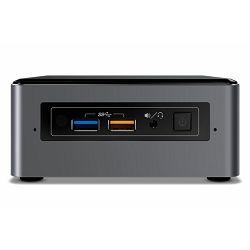 PC INT NUC kit Celeron J3455