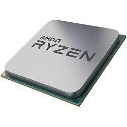 Procesor AMD CPU Desktop Ryzen 5 PRO 6C/12T 5650G (4.4GHz,19MB,65W,AM4) tray, with Radeon™ Graphics