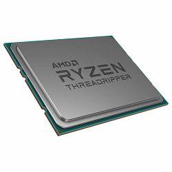 Procesor AMD CPU Desktop Ryzen Threadripper 3960X (24C/48T, 4.5GHz,128MB,280W,sTRX4) box