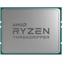 Procesor AMD Desktop Ryzen Threadripper 3990X (64C/128T, 4.3GHz,288MB,280W,sTRX4) box