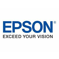 EPSON Ribbon Black for LQ1010