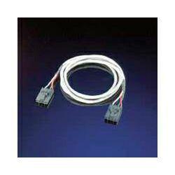 Roline Audio univerzalni (zvučna kartica-CD ROM), 4-way konektor, 0.5m