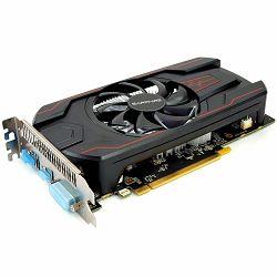 Grafička kartica Sapphire PULSE RADEON RX 560 2G GDDR5 HDMI / DVI-D / DP OC (UEFI)