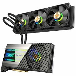 SAPPHIRE TOXIC AMD RADEON RX 6900 XT GAMING OC 16GB GDDR6 EXTREME EDITION HDMI / TRIPLE DP