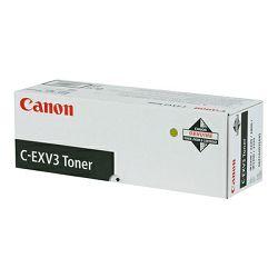 CANON C-EXV3 Toner 15000sh iR2200
