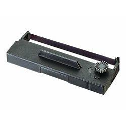 EPSON RUBANS N TM-U290/295 ribbon black