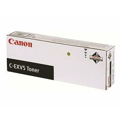CANON C-EXV11 Toner 21000pages IR2270