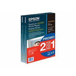 Epson Premium Glossy S042167-hartie foto