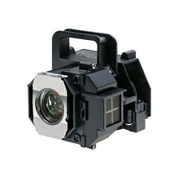 EPSON ELPLP49 projector lamp