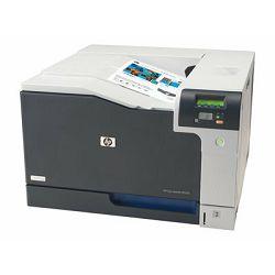 HP ColorLaserJet CP5225 A3