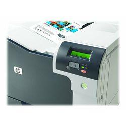 HP Color LaserJet CP5225n A3