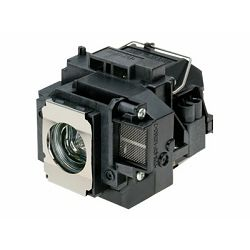 EPSON ELPLP54 projector lamp