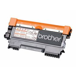 BROTHER TN2210 cartridge black HL2240