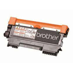 BROTHER TN2220 cartridg black for HL2240