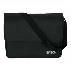 EPSON ELPKS63 carriage bag for projector