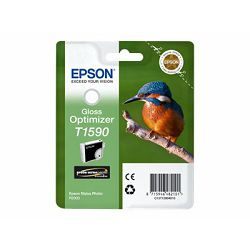 EPSON Tinte Gloss Optimizer 17 ml