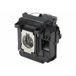 EPSON ELPLP61 projector lamp