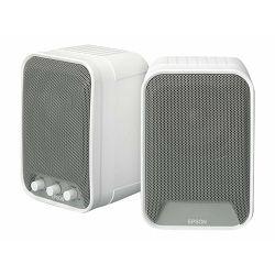 EPSON ELPSP02 2 Speaker