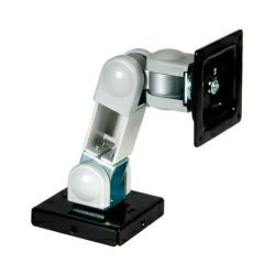 Roline zidni nosač za LCD/LED monitor