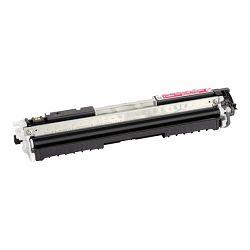 CANON CRG-729M Cartridge magenta LBP7010
