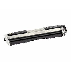 CANON CRG-729BK Cartridge black LBP7010C