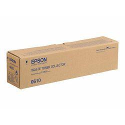 EPSON Waste Toner Collector 24k