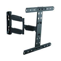 Roline VALUE LCD/TV zidni nosač, 32