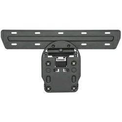 Roline VALUE zidni nosač za TV/LCD/Plazma, low profile, za Samsung Q Seriju (Q7/Q8/Q9)