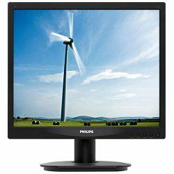 Monitor Philips LCD 17S4LSB/00 (17