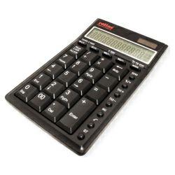 Roline kalkulator/tipkovnica, 2×USB3.2 Gen 1 Hub